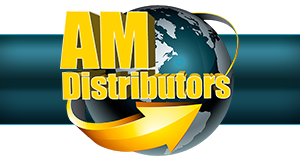 AM Distributors