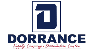 Dorrance Supply